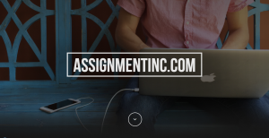 AssignmentINC.com Reviews