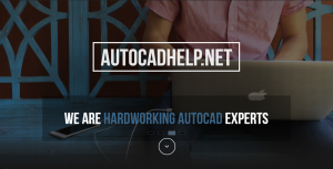 AutocadHelp.net Review