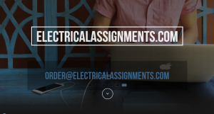 ElectricalAssignments.com Review