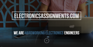 ElectronicsAssignments.com Review