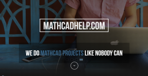 MathCadHelp.com Review