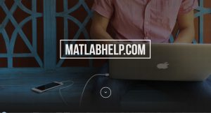 MatlabHelp.com Reviews