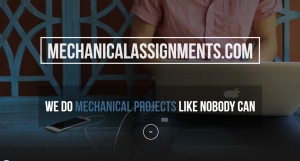 MechanicalAssignments.com Review