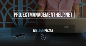 ProjectManagementHelp.net Review