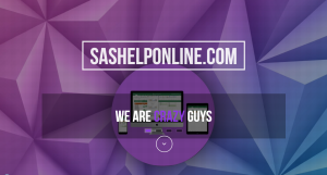 SASHelpOnline.com Review