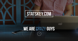 StatsKey.com Reviews